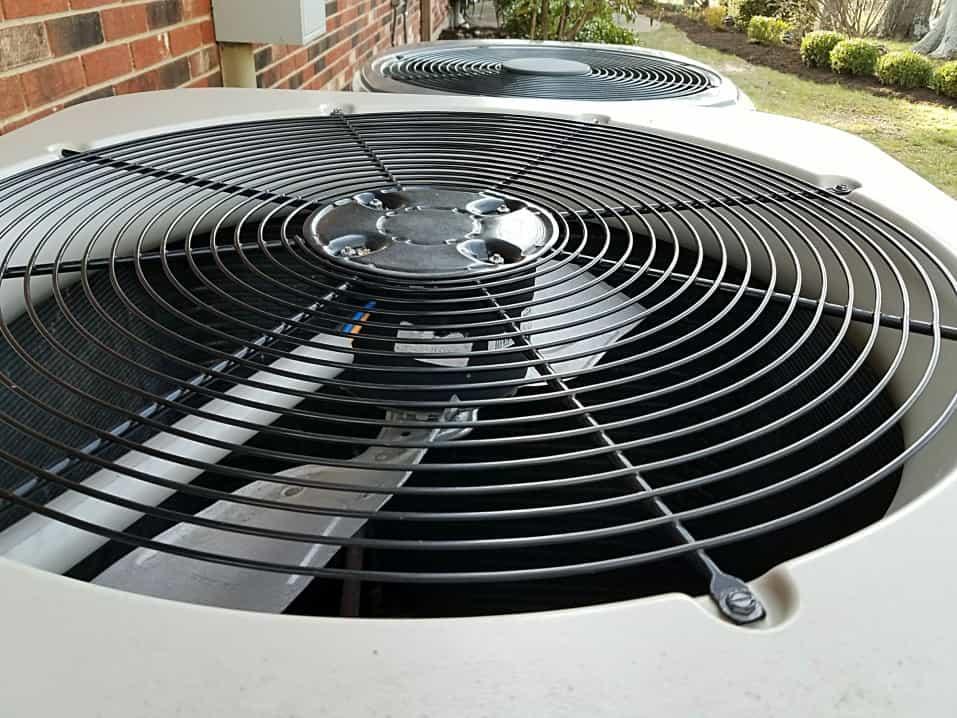 air-conditioner-fans_t20_ko4lB2